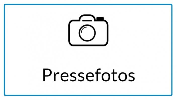 Icon für Pressefotos