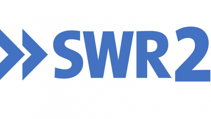 Logo SWR 2
