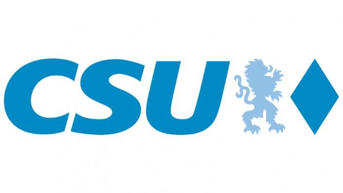 CSU-Logo